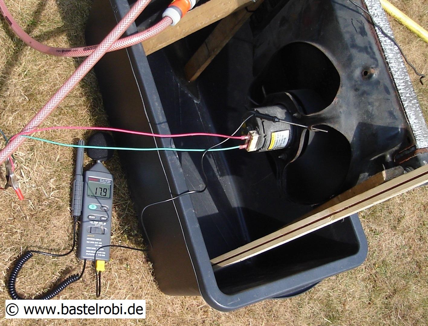 eisenfilter brunnenwasser selber bauen filteranlage wasserfilter trinkwasserfilter bakterien. Black Bedroom Furniture Sets. Home Design Ideas